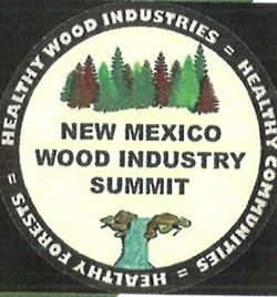 Wood Summit
