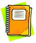 SpED Handbook