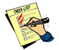 RMS Enrollment Checklist
