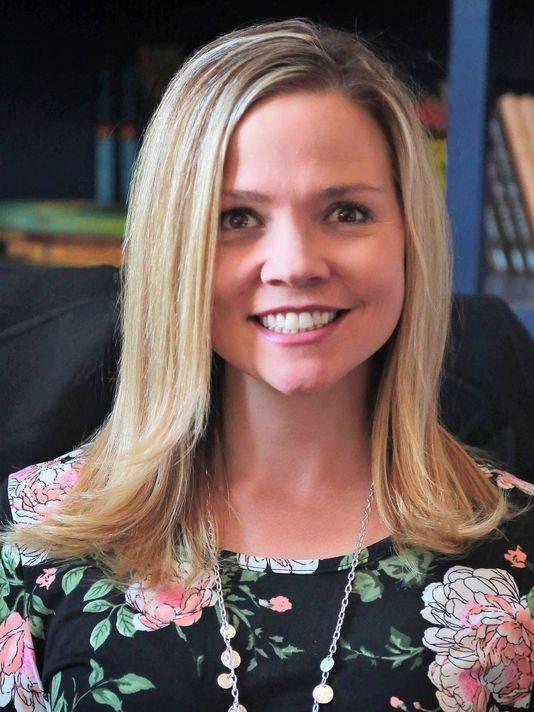 Spotlight on Robyn Draper and HEAL