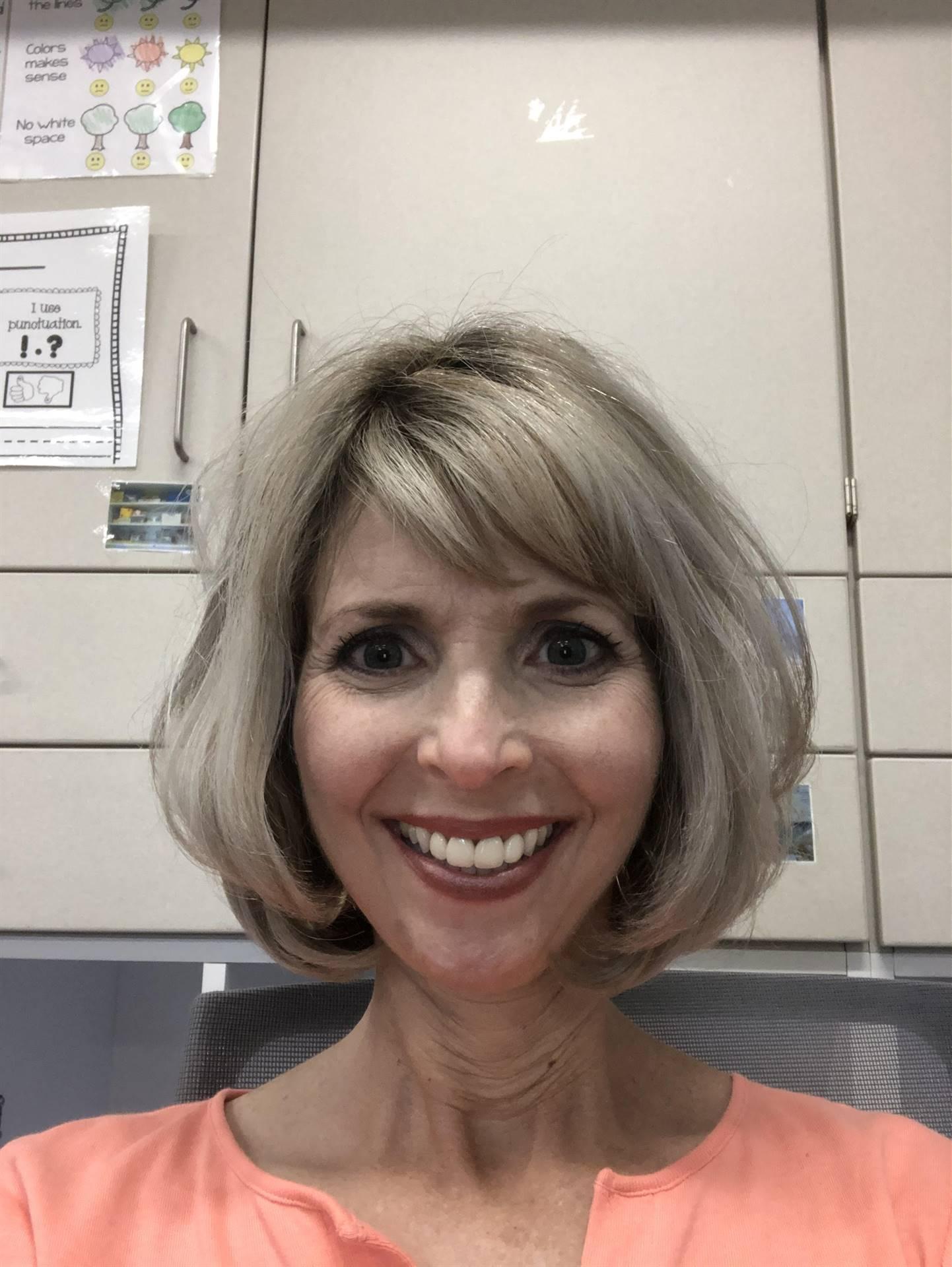 Ms. Treptow