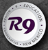Region 9 Education Cooperative
