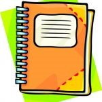 Gifted Handbook