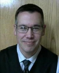 Photo of Jason Edmister, Associate Superintendent edmisterg@ruidososchools.org