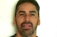 Wally Murillo