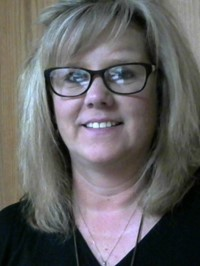 Photo of Heidi Shanor, Director of Learning & Student Services shanorh@ruidososchools.org
