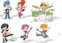 Summer Band 2021 (1) (1).pdf